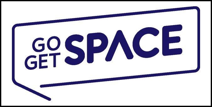 GoGetSpace Promo Codes