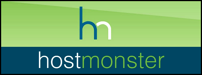 HostMonster Coupon Codes