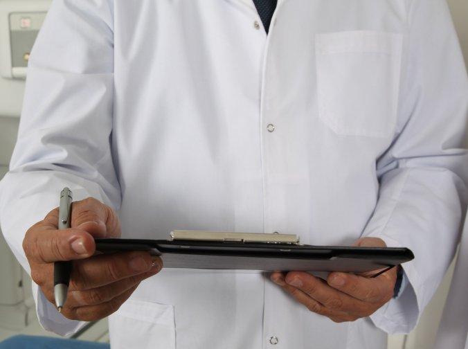 Naples Rhinoplasty Doctor