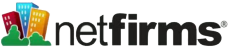 NetFirms Coupon