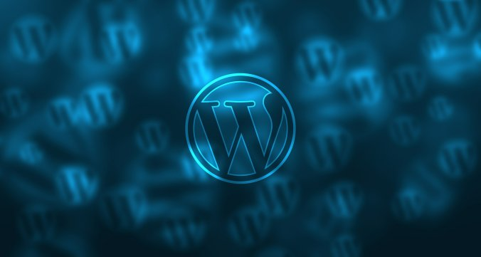 WordPress Process From The Start