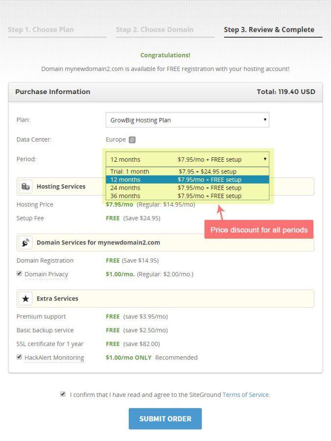 hosting-signup-step-3